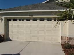 Garage Doors Bedford