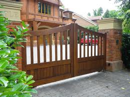 Gate Repair Bedford